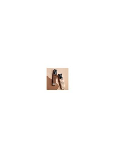 Gündüz Kremi-Lancôme